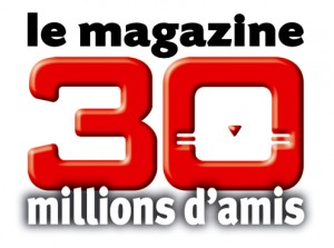 30 Millons d'amis